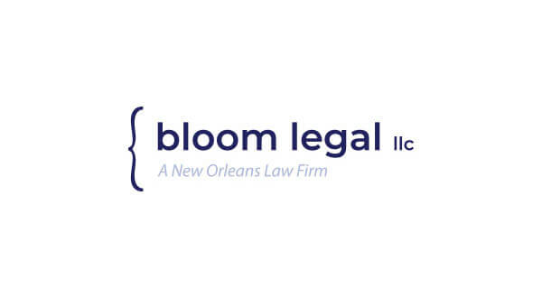 crestart studio logo bloomlegal