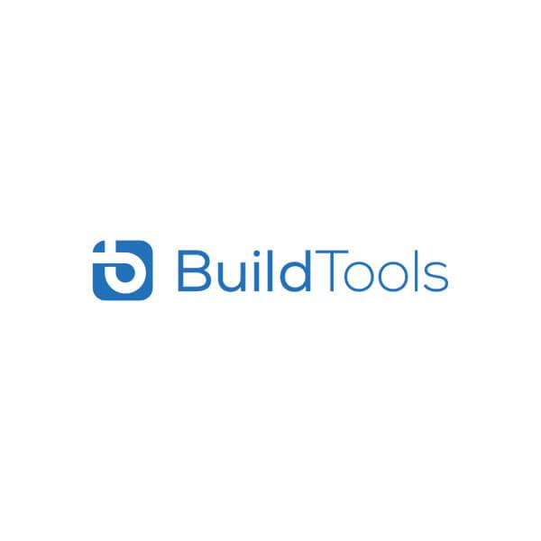 Referencia weboldal crestart buildtools5
