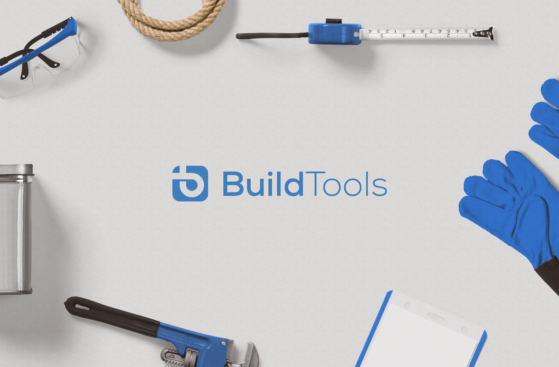 Referencia weboldal crestart buildtools4