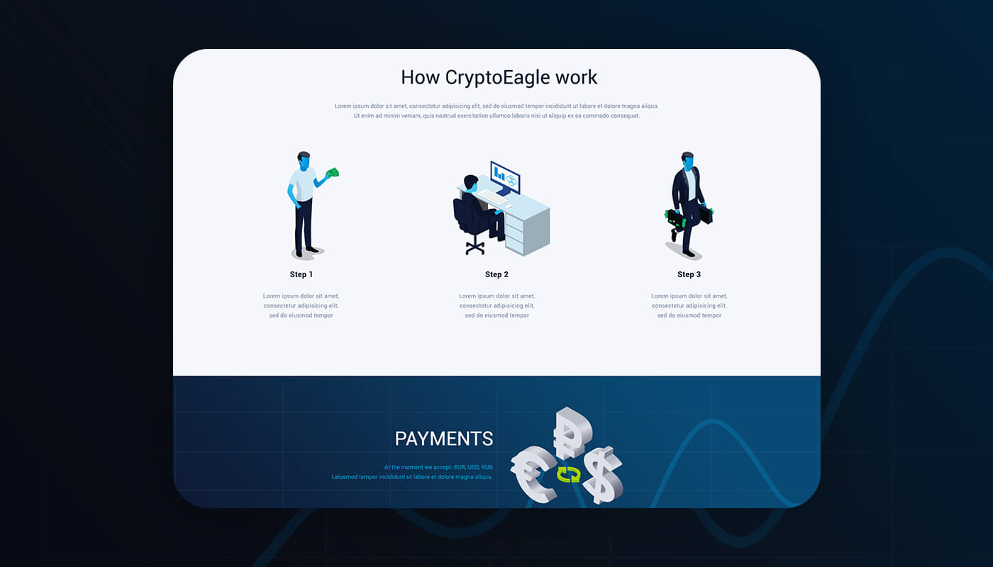 crestart studio logó cryptoeagle3