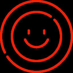 logó arculat tervezés egyszerű
