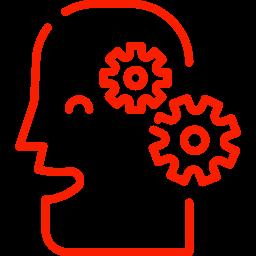 logó arculat tervezés megjegyezhető