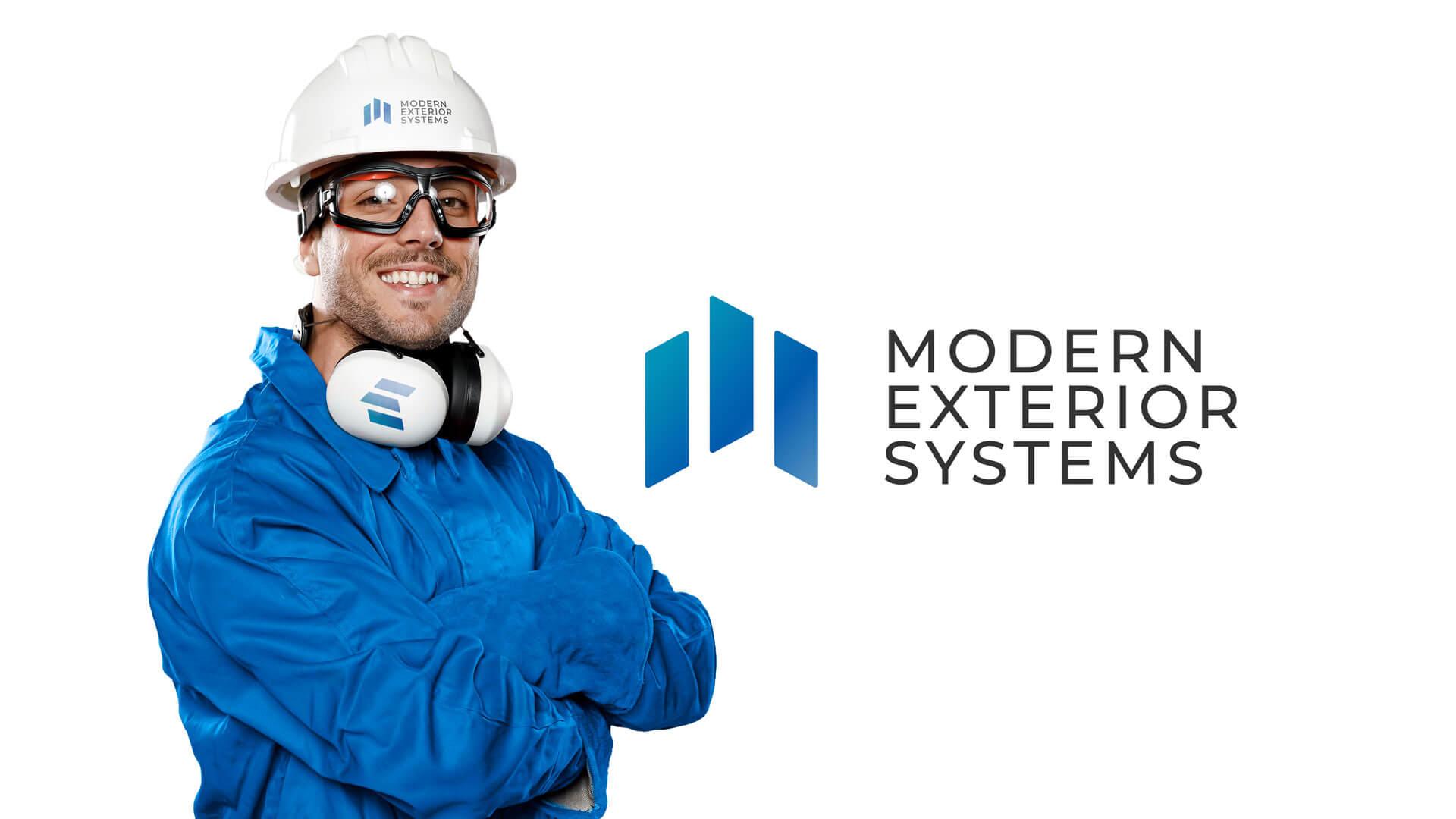crestart studio logó modex