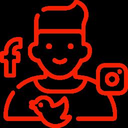 logó arculat tervezés sokoldalú