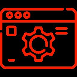 webáruház webshop optimalizáció