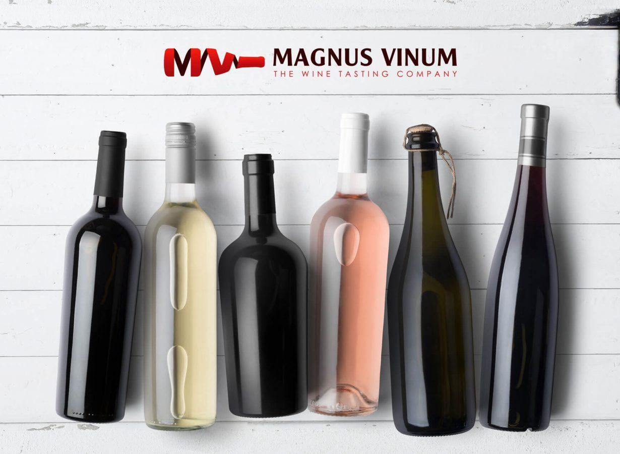 magnus vinum referencia crestart debrecen